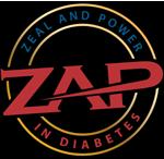Zap Diabetes